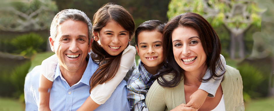 Family Therapy and Counseling in Suffolk County NY Long Island